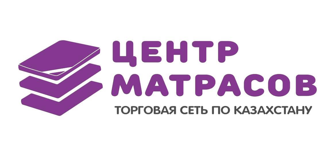 """Сеть магазинов """"Центр правильного сна"""""""